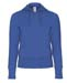 Hooded Full Zip Women kleur 1 Hooded Full Zip Women