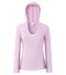 Lady-Fit Lightweight Hooded T kleur 1 Lady-Fit Lightweight Hooded T