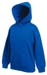 Kids Hooded Sweat kleur 1 Kids Hooded Sweat