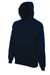 Hooded Sweat kleur 1 Hooded Sweat