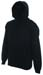 Heavy Hooded Sweat kleur 1 Heavy Hooded Sweat