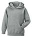 Kids Hooded Sweatshirt kleur 1 Kids Hooded Sweatshirt